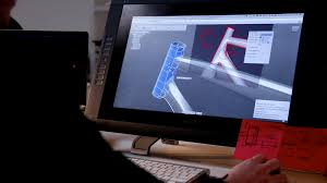 3d Home Design Online Easy To Use by Cloud Based Cad Software Online Cad Autodesk