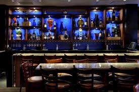 Basement Bar by Modern Bar Ideas For Basements Basements Ideas