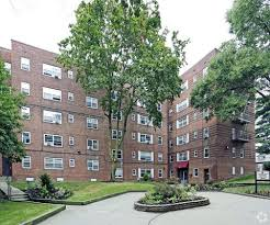 3 Bedroom Apartments For Rent In New Jersey Newark Nj Apartments For Rent Realtor Com