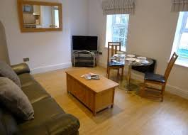 2 Bedroom House To Rent In Coventry Property To Rent In West Midlands Renting In West Midlands Zoopla