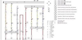 audi q3 wiring diagram on audi images free download wiring