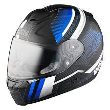 motorcycle helmets and jackets ixs hx 118 black motorcycle helmets shop what is gore tex jackets