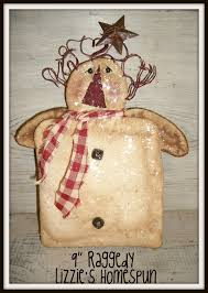 primitive christmas decorations to make click on the pictures to