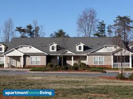 3 bedroom houses for rent in statesville nc east broad crossing apartments statesville nc apartments for rent