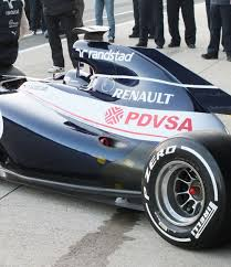 renault one williams renault returns with fw34 racecar engineering