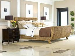 rattan bedroom furniture sets furniture mart of kansas furniture