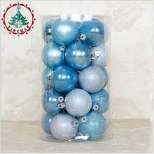 online get cheap christmas ball aliexpress com alibaba group