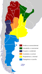 Country Map Of South America by United States Of America Linguistic Map Usa Second Language Map