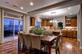 modern interior design oakwood homes fairway villas clubhouse in