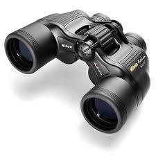 nikon travel light binoculars nikon action 8 x 40 binoculars at rei
