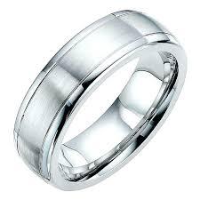 mens palladium wedding rings palladium wedding ring men mens palladium wedding bands uk