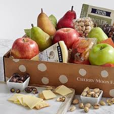 send fruit s favorite fruit cheese and snacks s day gifts