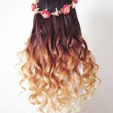 umbra hair 65 fabulous ombre hair ideas for a sassy look