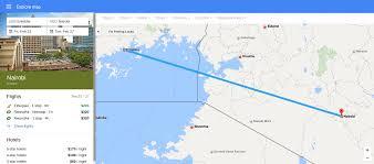 Flight Path Map Flight Map Google Hubway Map