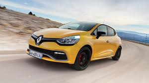 renault clio 2013 renault clio rs 200 full details top gear