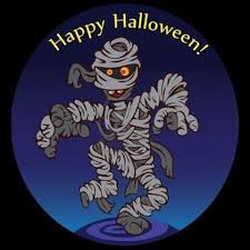 happy halloween mummy pictures photos and images for facebook