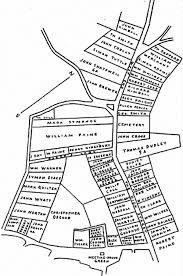 Property Line Map Historic Maps Of Ipswich U2013 Historic Ipswich