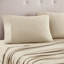 jersey knit deep pocket bed sheets for less overstock com