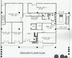 residential units for sale cagayan de oro city granvia suites
