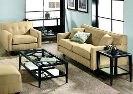 End Table Ls For Living Room Living Room End Table Decor Ideas Www Napma Net