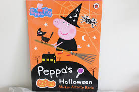 childrens halloween cartoons our favourite toddler and children u0027s books for halloween 2014 uk