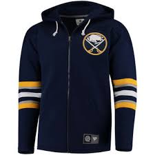 buffalo sabres sweatshirts buy sabres fleece u0026 hoodies at shop