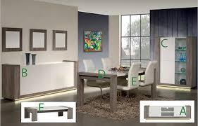 mobili sala da pranzo moderni madia da soggiorno idea d immagine di decorazione