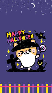 kawaii halloween background 602 best varios images on pinterest chibi drawings and kawaii