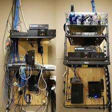 home network closet design 23 best images about home network on pinterest computers