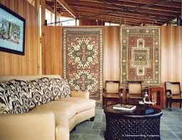 Modern Rug Company Rug On Wall Amazing As Modern Rugs On Outdoor Patio Rugs