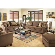 Rooms To Go Living Room Set Roomtogo Com Home Design Ideas And Pictures