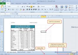 format excel sheet for printing printing