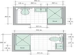 floor plans for small bathrooms basement bathroom plans small bathroom design plans simple decor