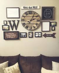 wall decor superb family wall decor ideas for your house family