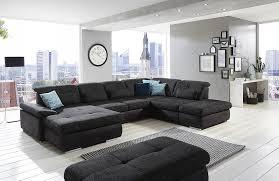 sofa und co die polipol gruppe erfahre mehr über die erstklassigen