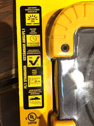 cat rechargeable led work light costco costco 962841 cat led worklight rechargeable patt3 costcochaser
