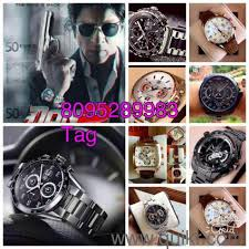 vimax price in india in rupee used watches in vizag home