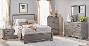 Bed Frames Oahu Home Discount Furniture Warehouse