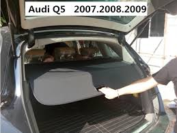 audi q5 2007 compare prices on rack audi q5 shopping buy low price rack
