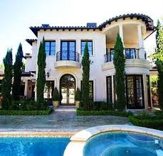 french mediterranean homes 2072 best tuscan old world french mediterranean homes images on