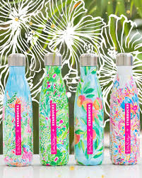 lilly pulitzer on twitter