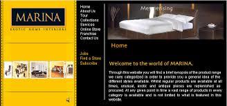 marina home interiors dubai home and office u003e exterior and
