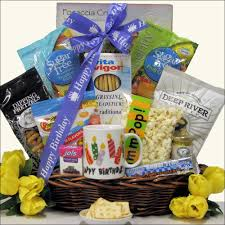 sugar free gift baskets sugar free gift baskets