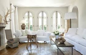 Top  Best Living Room Decoration Ideas For Summer Houses - House decorating ideas for living room