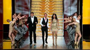 2013 emmys neil patrick harris musical number youtube