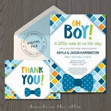161 best baby shower invitations images on pinterest baby shower