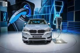 lexus gx or bmw x5 2016 bmw x5 suv fuel efficiency carstuneup carstuneup
