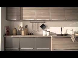 nobilia cuisine avis cuisine design idealis collection signature but 2016
