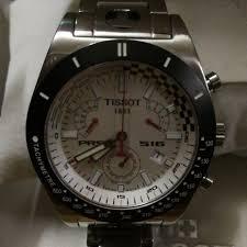 Jam Tangan Tissot jam tangan tissot bateri luxury watches on carousell