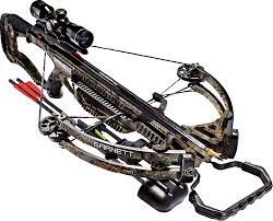 crossbow black friday sales crossbows bowhuntingoutlet archery equipment